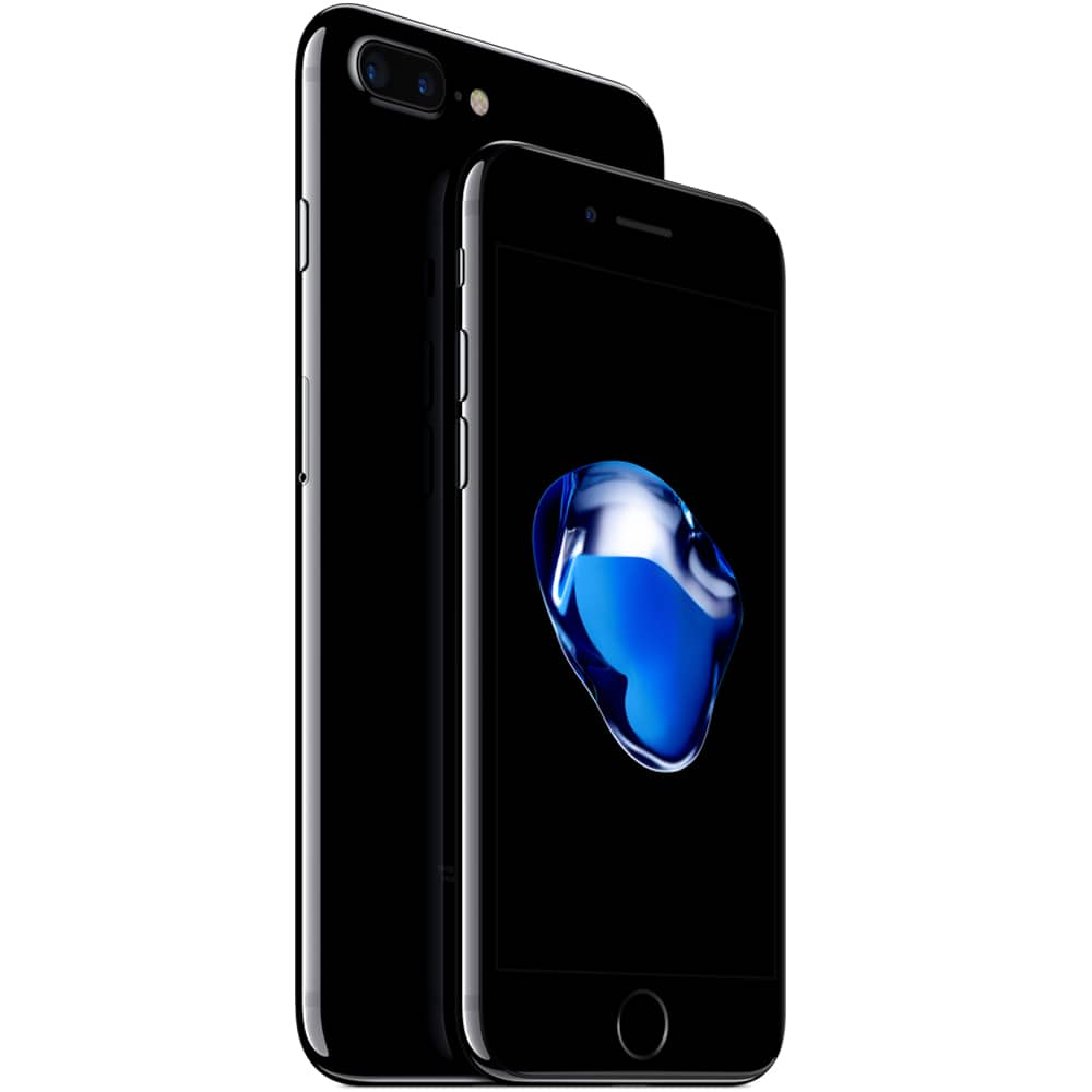 best deal on iphone 6 plus best buy iphone 7 buy one get one free plus get up to 2849