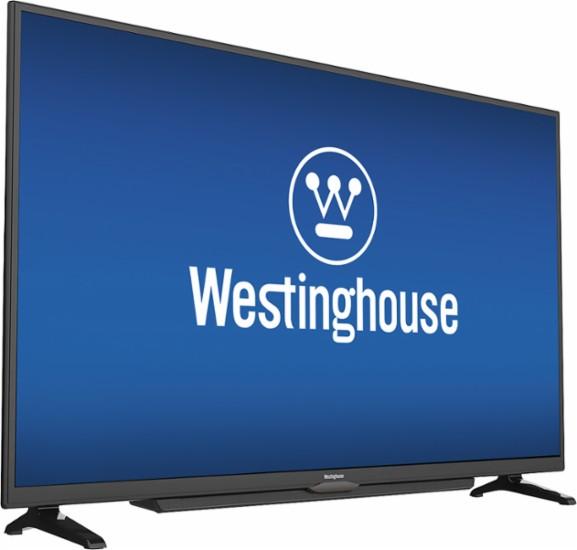 Deals on 50 led tv