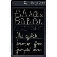 Amazon Deal: Boogie LCD Writing Board - Kindle Special Offer