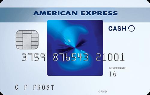 AMEX Blue Cash Everyday Signup bonus ($150 off $500 or $250 off $1000)