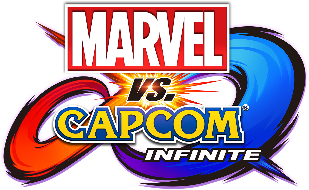 Marvel vs Capcom: Infinite $24.99