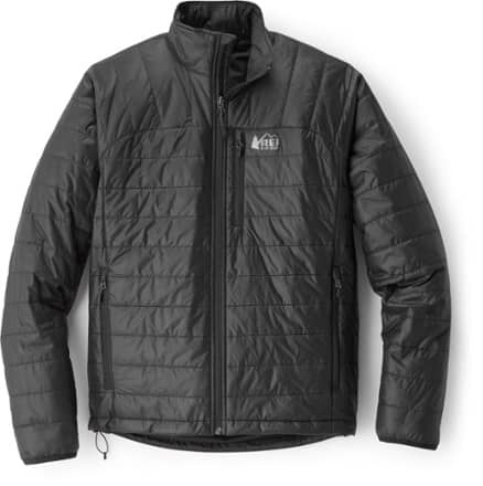 REI Men's Revelcloud II Jacket - $49.99 + Shp or pick up in store. Multiple Sizes and colors