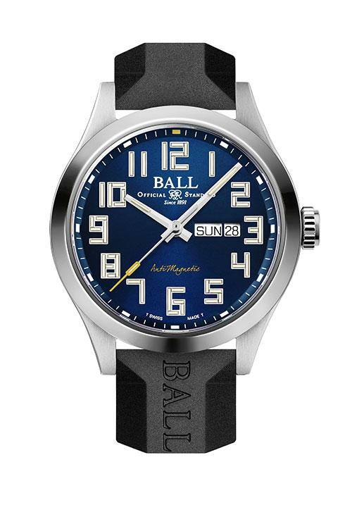 Ball Engineer III Starlight Watch Pre-order Sale $949