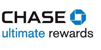 Newegg.com earn 2X (maybe 3x) Ultimate Rewards using Chase.com UR gateway (w/ CSP)