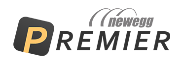 Free Newegg 12 month Premier membership (reg $49.99) for military members, even if you got this before YMMV