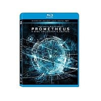 Amazon Deal: 3D Blu-Ray Movies for $14.99 - Pacific Rim, Hobbit AUJ, Rio & Prometheus At Amazon & Best Buy