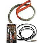 Hoppe's Boresnake Viper Rifle Bore Cleaner 24011V for m16, .22-.223 $9 SHIPPED Amazon
