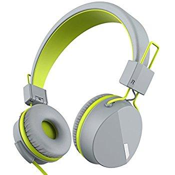 Kanen I39 Headphones(Amazon's Choice) $12.3 @ Amazon