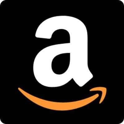 $30 gift balance from amazon - amazon visa