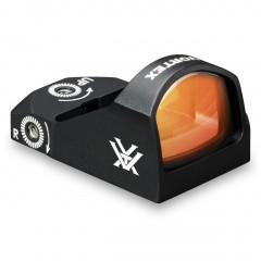 Vortex Venom Red Dot Sight (3 MOA Dot Reticle) $180