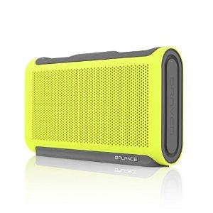 Braven Balance Bluetooth Speaker - Target B&M - $38.98 + tax - EXTREME YMMV