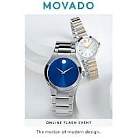 Jewelry Deals Coupons Amp Promo Codes Slickdeals