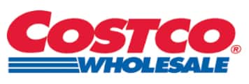 Costco online coupon book - Jan 29th - Feb 23rd
