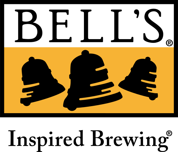 Huge Logoware Blowout at Bell's Brewery