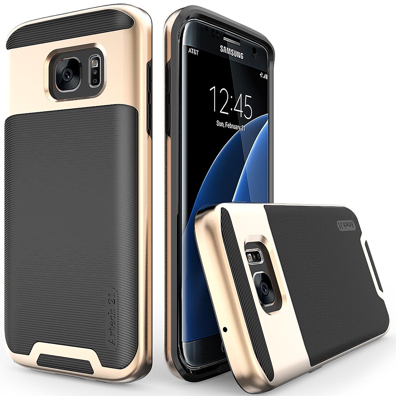 Extra 80% 0ff Artech 21 Case for Galaxy S7 Edge, LG G5 - $2.99 + FSSS @Amazon Ends 08/13