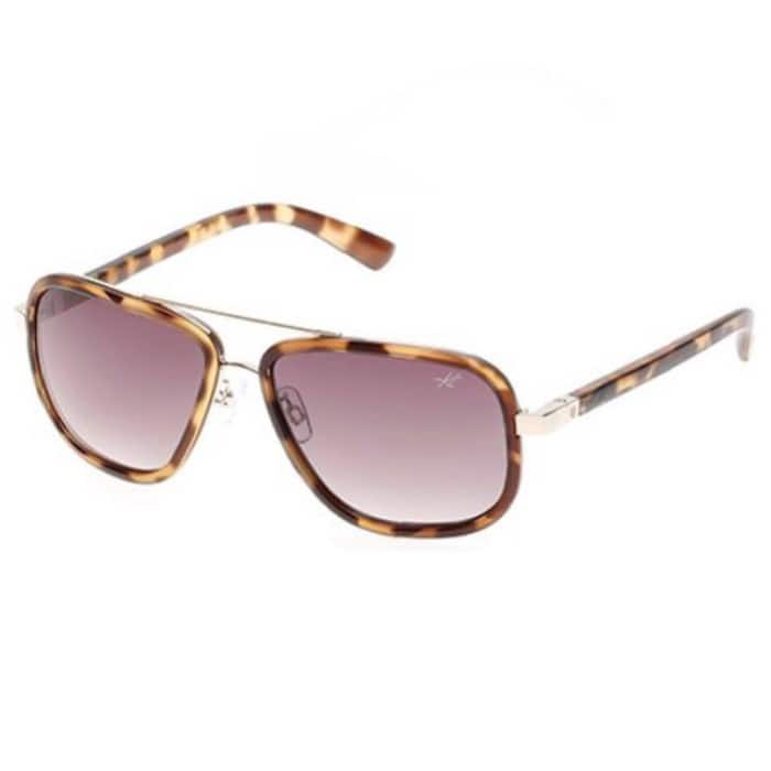 Kenneth Cole KC7179 Unisex Sunglasses for $15.99 @Tanga w/ free shipping