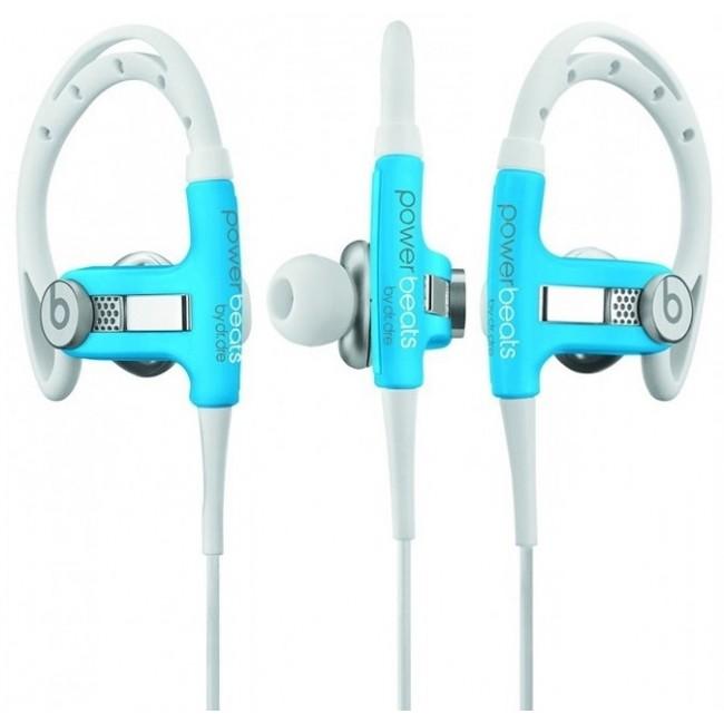 Beats by Dr. Dre Powerbeats In Ear Earphones for $33.99 w/ free shipping on iTechdeals