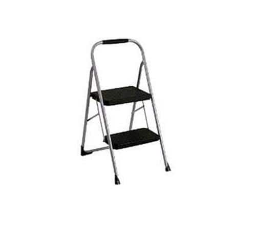 Cosco Home and Office Products 2 Step Big Step Stool for $9.92 on Sears