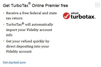 free download turbotax premier 2017