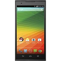 eBay Deal: TMobile ZTE Zmax $199  Prepaid - ZTE ZMAX 4G No-Contract Cell Phone - Black BestBuy Via EBay.com