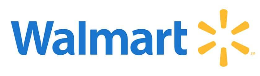 Walmart: Check email: $10 off on $35 purchase of everyday essentials - 48hrs only $25