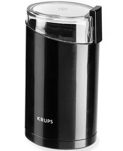Kitchen Appliances: Coffee Grinder, Toaster, Fry Pan Set - $10 AR & More + Free Store Pickup
