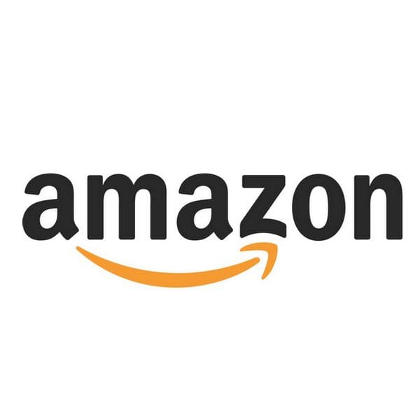 HEADS UP: Amazon 20th anniversary sale on July 15