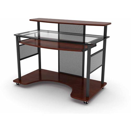 Z-Line Designs Cyrus Workstation  $111.34