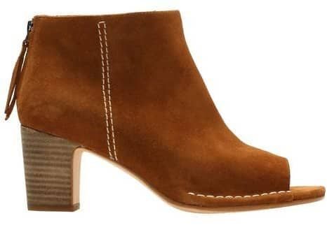 Select Boots Only $59.99 + Free Shipping