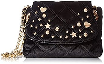 Betsey Johnson Bj71800f $28.56 + fs