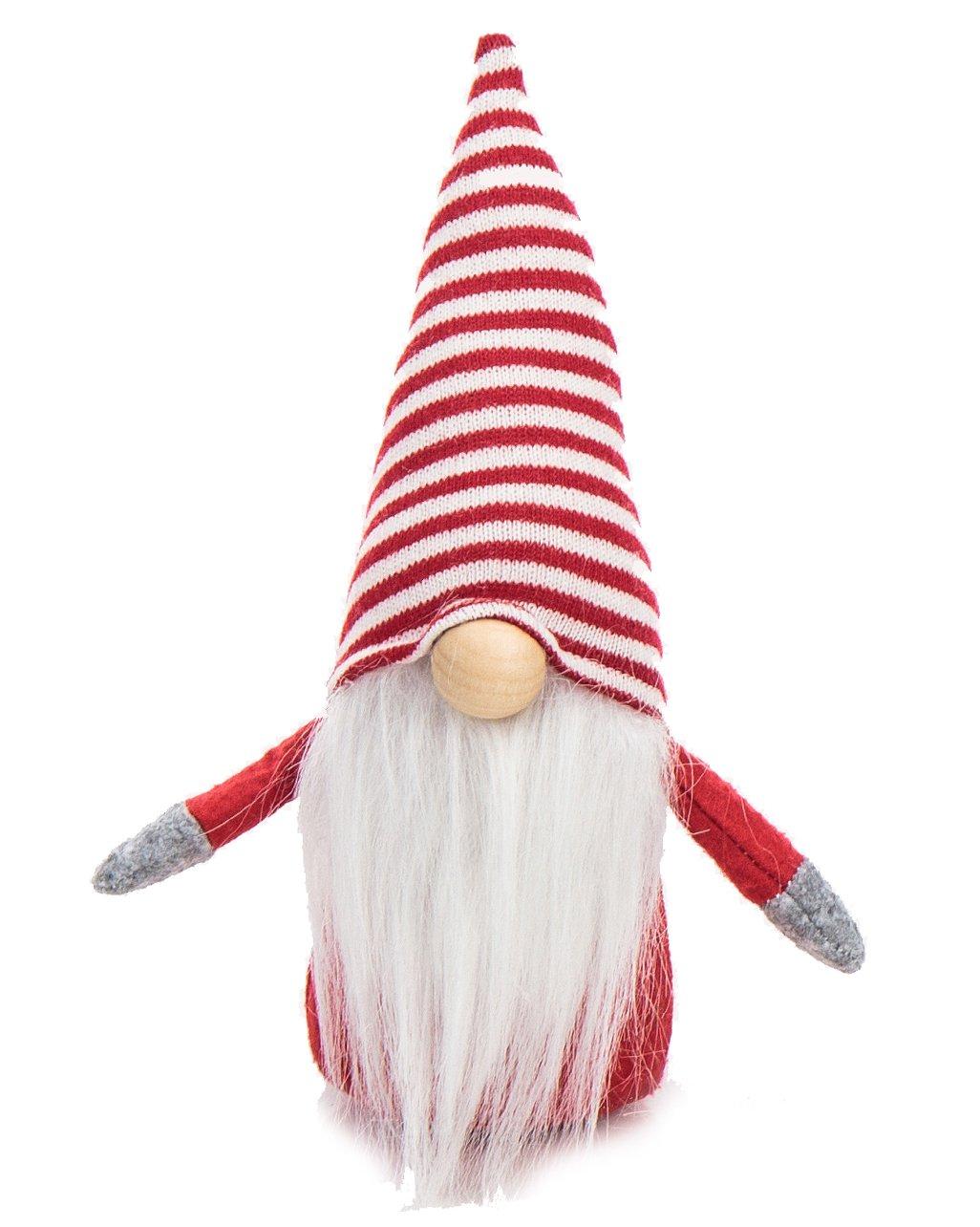 Christmas Gnome Decor.Handmade Swedish Tomte Christmas Gnome Christmas Ornaments Gifts Holiday Home Table Decor 8 49