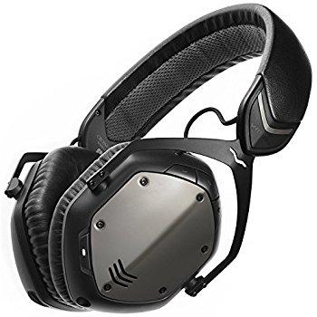 V-moda Crossfade Wireless $179.99