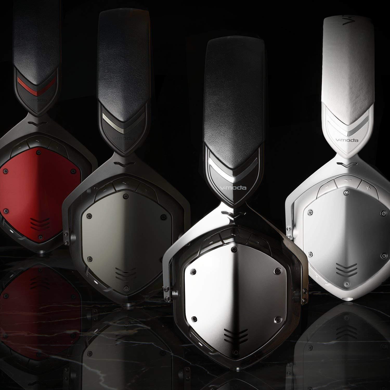 V-MODA - Crossfade Wireless Headphones - All Colors $99.99