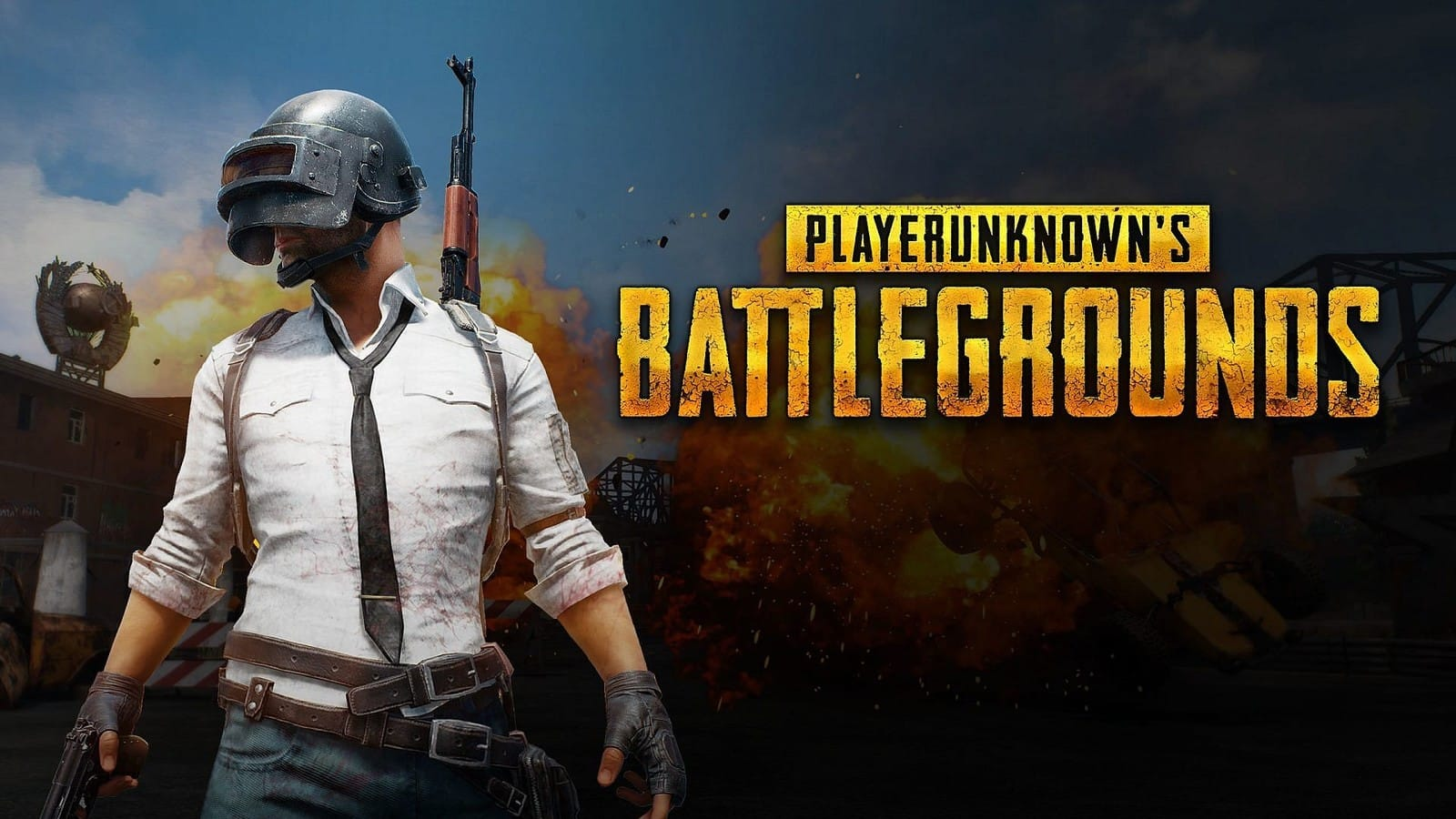 PLAYERUNKNOWN'S BATTLEGROUNDS - PC Game Key (Steam via GreenManGaming) - $23.99 - coupon: payday20