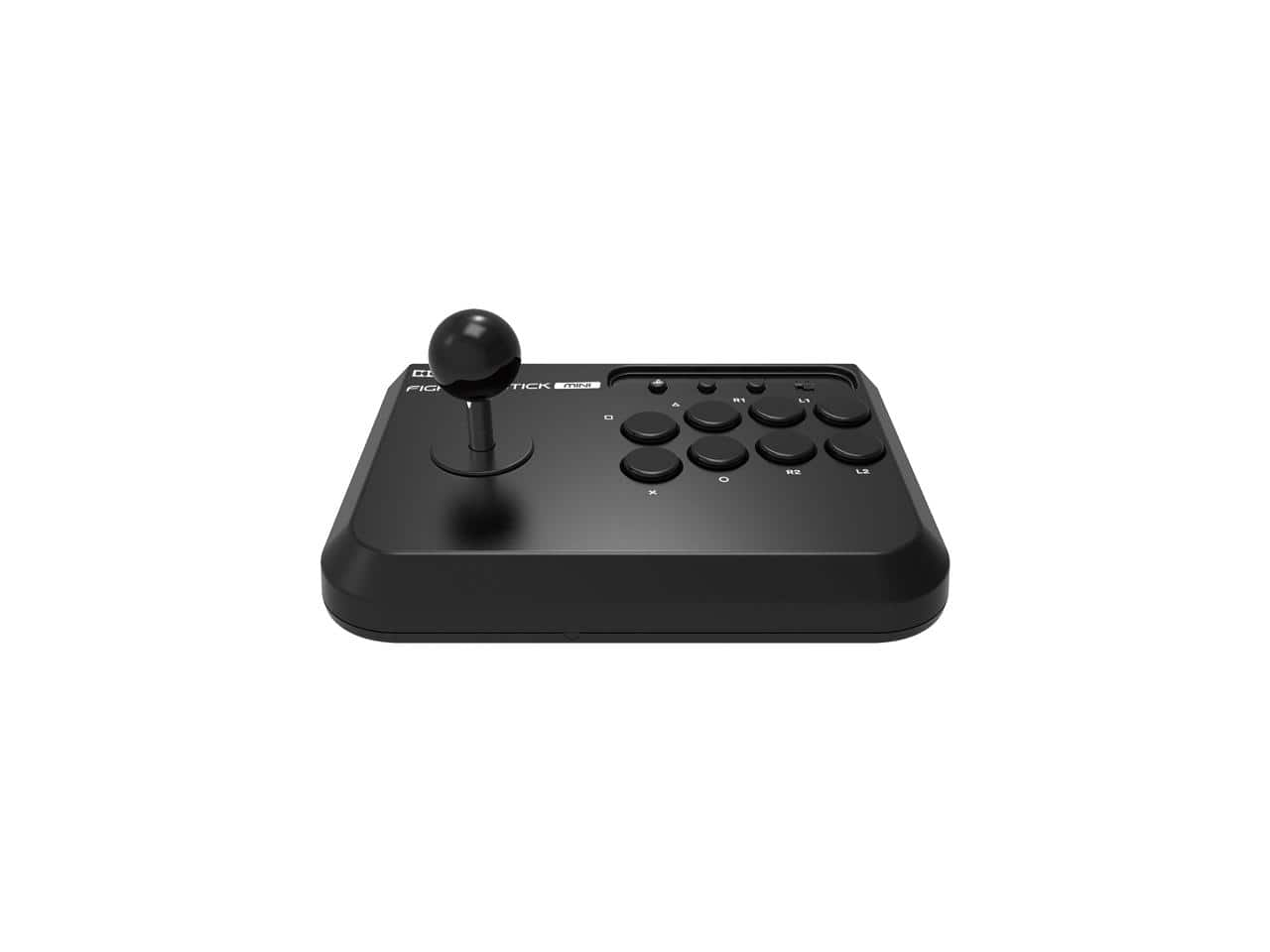 HORI Fighting Stick MINI - Playstation 4 for $24.99 $24.94