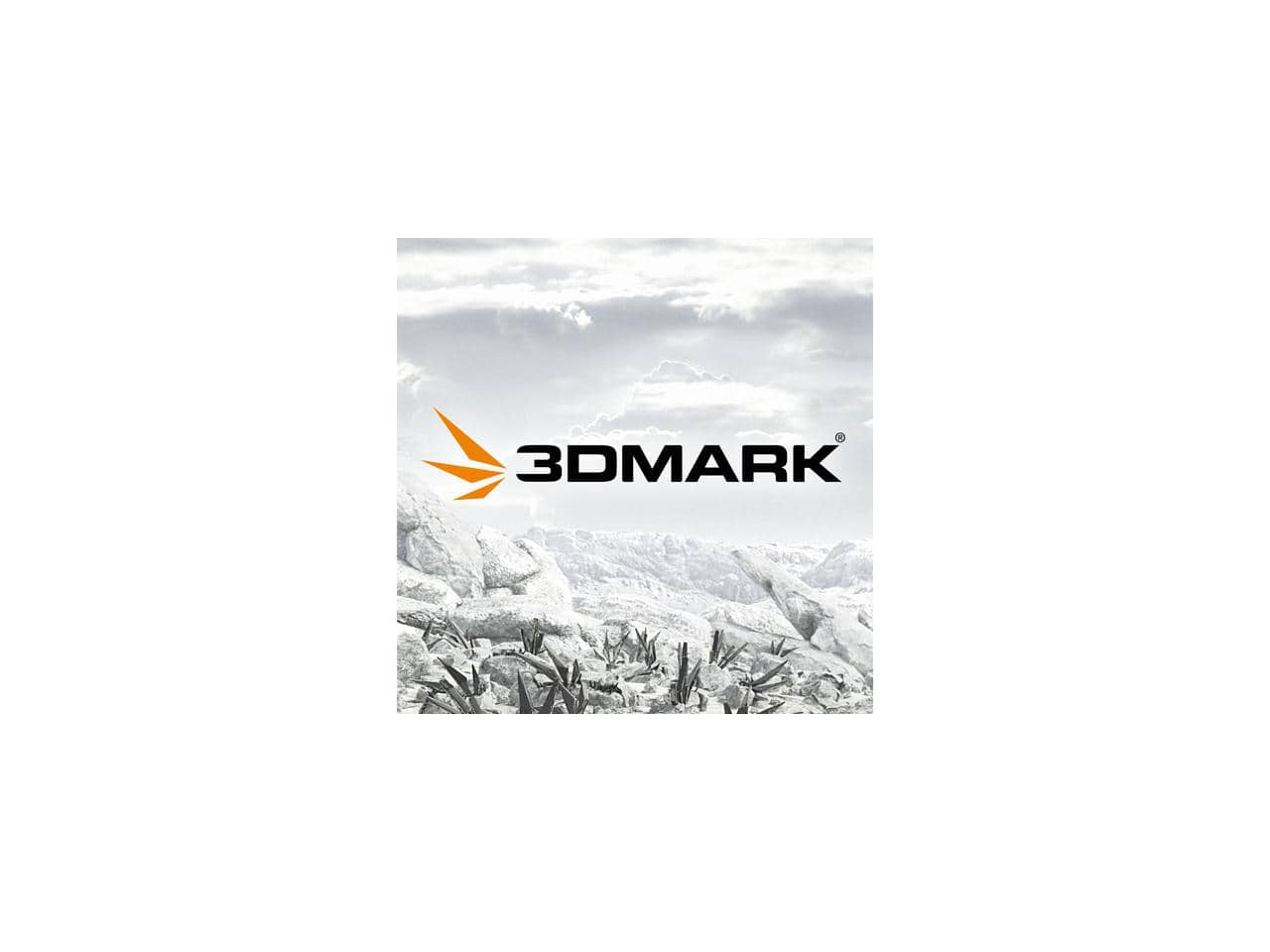 3DMark Advanced Edition $4.49