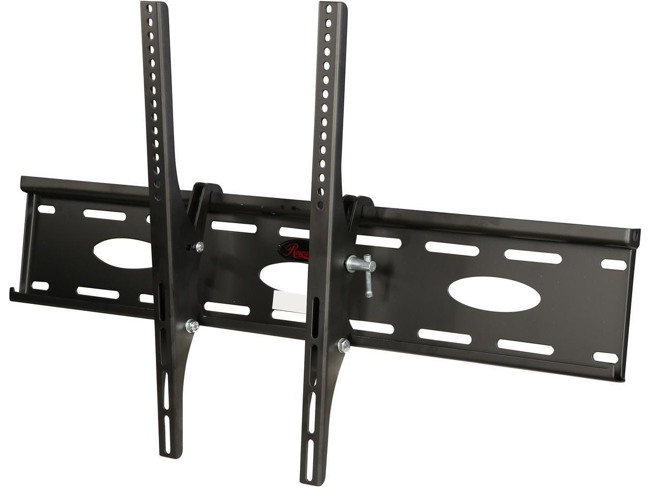 "Rosewill LCD / LED TV Tilting Wall Mount - For 37"" - 65"" Displays, Supports Up to 165 lbs for $9.99 AR"