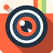 InstaCam Pro, Gif Me! Camera Pro, & more (Android) Free