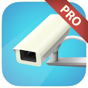 Speed camera radar PRO (Android) Free