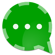 Conversations (Jabber / XMPP) for Android