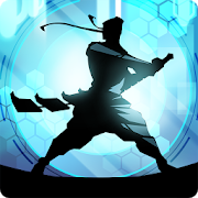 Shadow Fight 2 Special Edition (App) $0.99