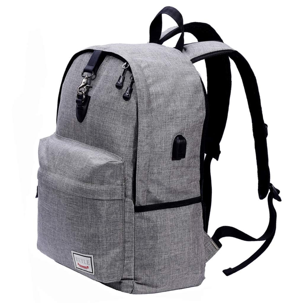 97d56b2ce6ae Laptop Backpack