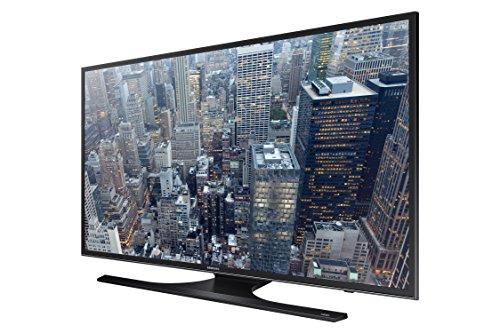 """50"""" Samsung UN50JU6500 4K UHD Smart TV for $399 @ Walmart *B&M YMMV*"""