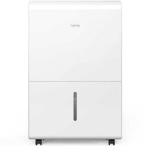 9 Gallon (70 Pint) Energy Star Safe Mid Size Portable Dehumidifiers $148.62 FS at Amazon