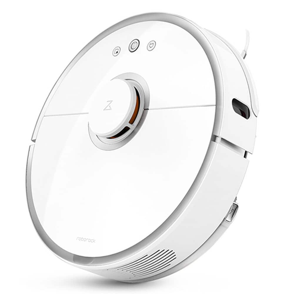 Roborock XIAOMI 2 in1 Automatic Robot Vacuum Cleaner for $492.15 + Free S/H @Amazon