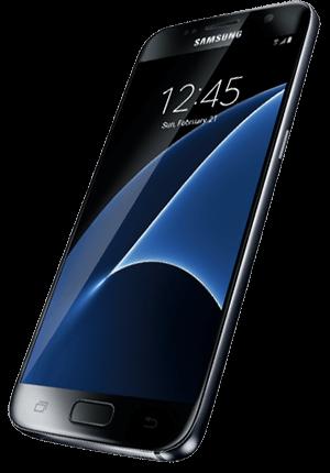 Straight Talk Samsung Galaxy S7 for $299