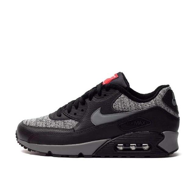 Men's Nike Air Max 90 $46.99 @AliExpress FS 12 Colors