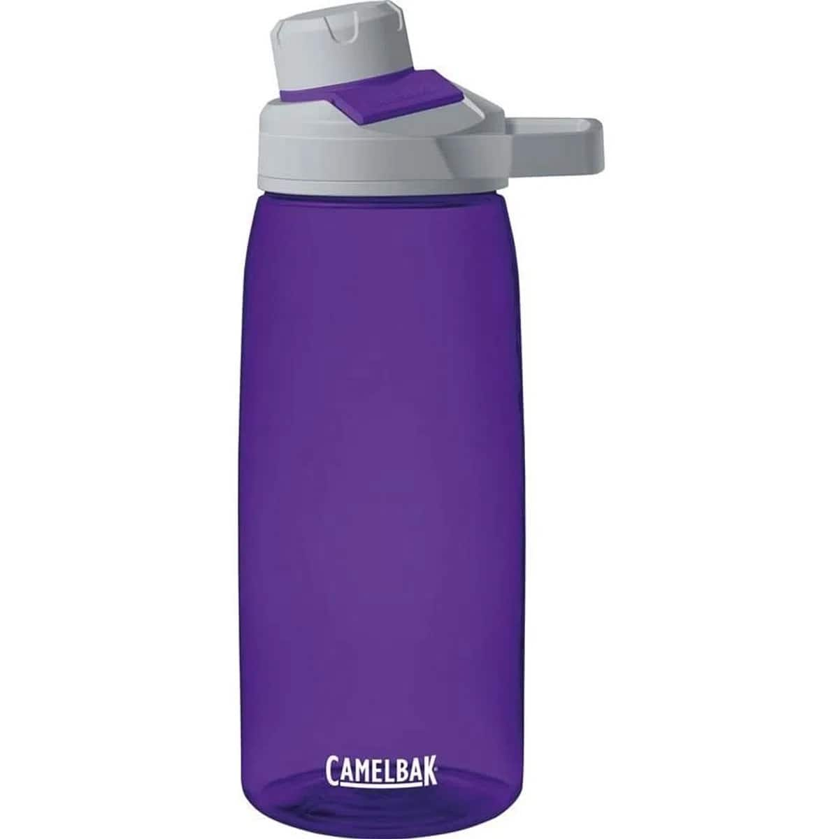 Camelbak Chute Waterbottle $2.99
