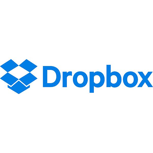 YMMV Dropbox Subscription 50% off