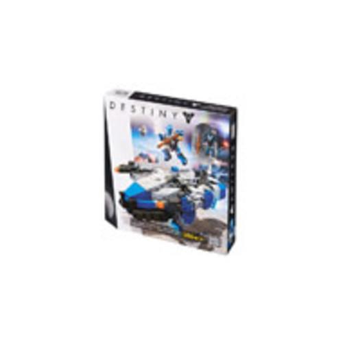 Mega Bloks: Destiny - Cabal Interceptor - 366pcs @ GameStop $3.49